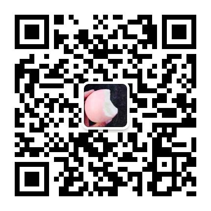 微信图片_20170331095657