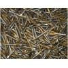 废钨钢回收公司苏州常熟钨钢钻头回收粒回收