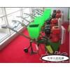 中国最先进微耕机视频12马力柴油微耕机价格本田微耕机