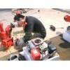 最先进小型微耕机视频多功能微耕机价格气死牛微耕机图片