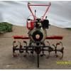 小白龙微耕机网站微耕机市场分析小型农用微耕机微耕机厂