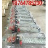 MQT110支腿式气动锚杆钻机厂家严格质量把控