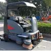 郑州开封新乡许昌焦作洛阳高美智慧型扫地车和扫地机代替人工