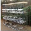 蛋鸡笼肉鸡笼兔子笼鸽子笼宠物笼貉子笼狐狸笼鹌鹑笼鸽笼兔笼鸟笼