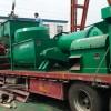 有机无机复混肥整套生产线 复合肥转鼓造粒设备 有机肥翻堆机